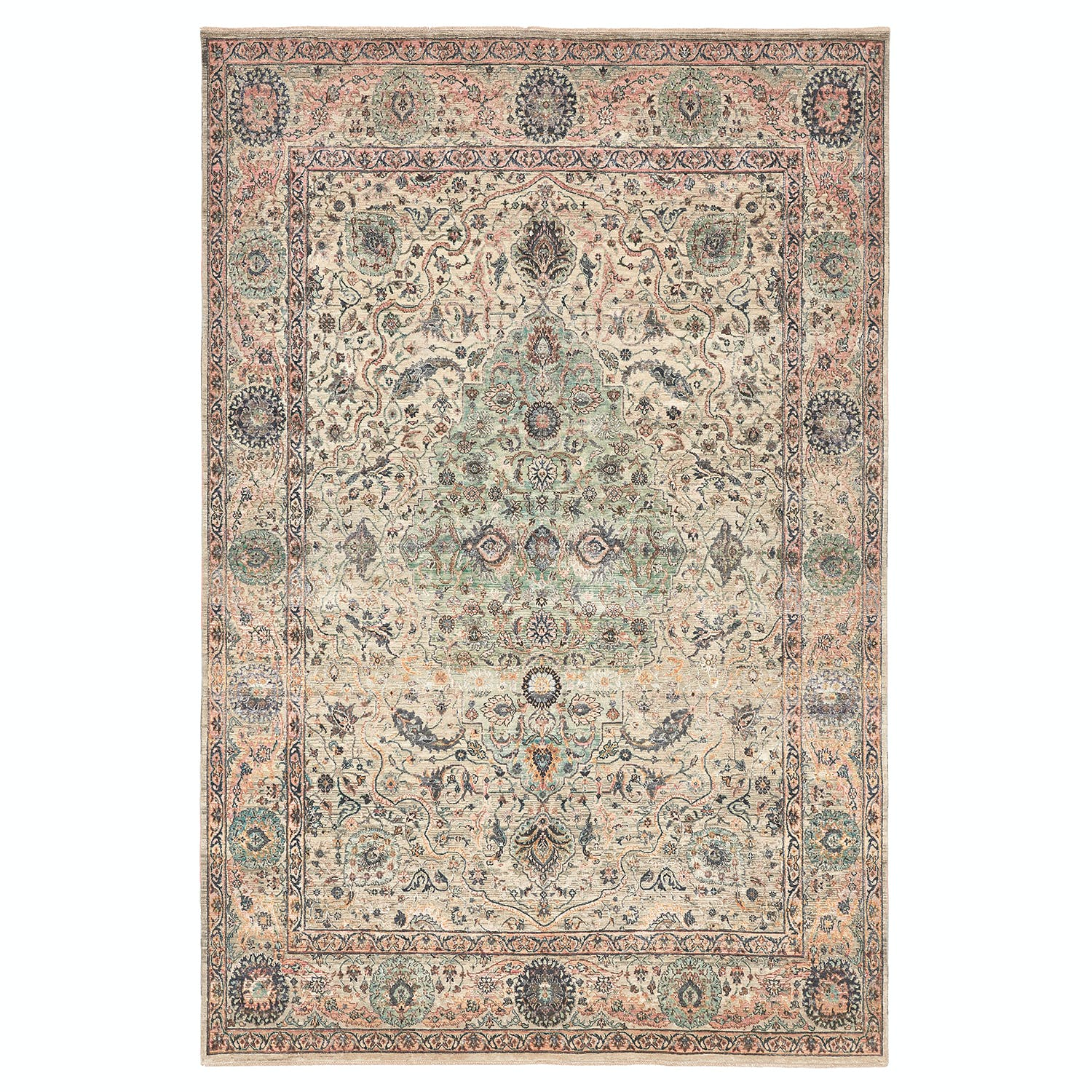 Product Image - Alchemy Rug - 8'x12'