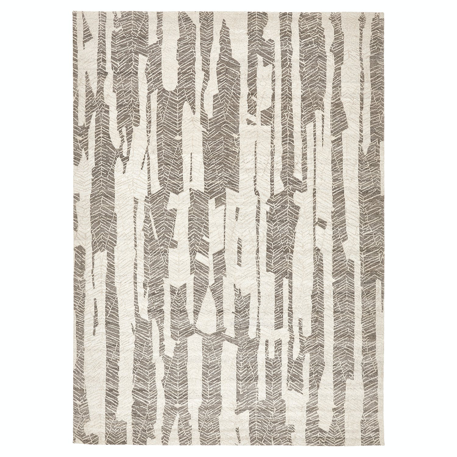Product Image - Nu Vibrant Rug - 10'x14'2""