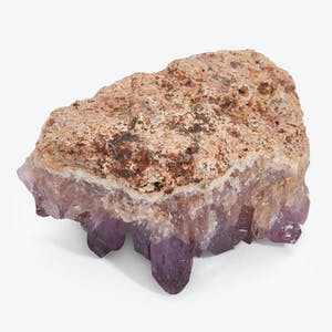 Product Image - Extra Small Amethyst