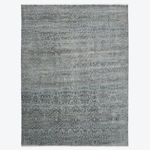 Product Image - Transitional Rug - 9'x12'1""