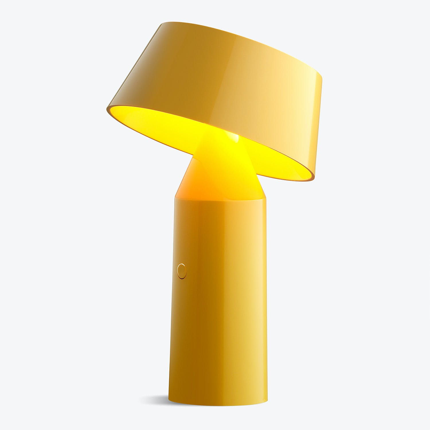 Product Image - Bicoca Table Lamp