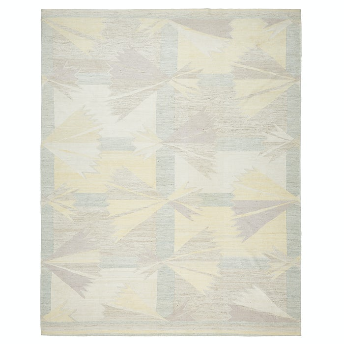 Product Image - Swedish Flatweave Rug - 12' x 15'