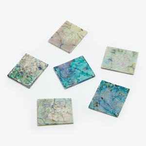 Product Image - Harvested Opal Tiles