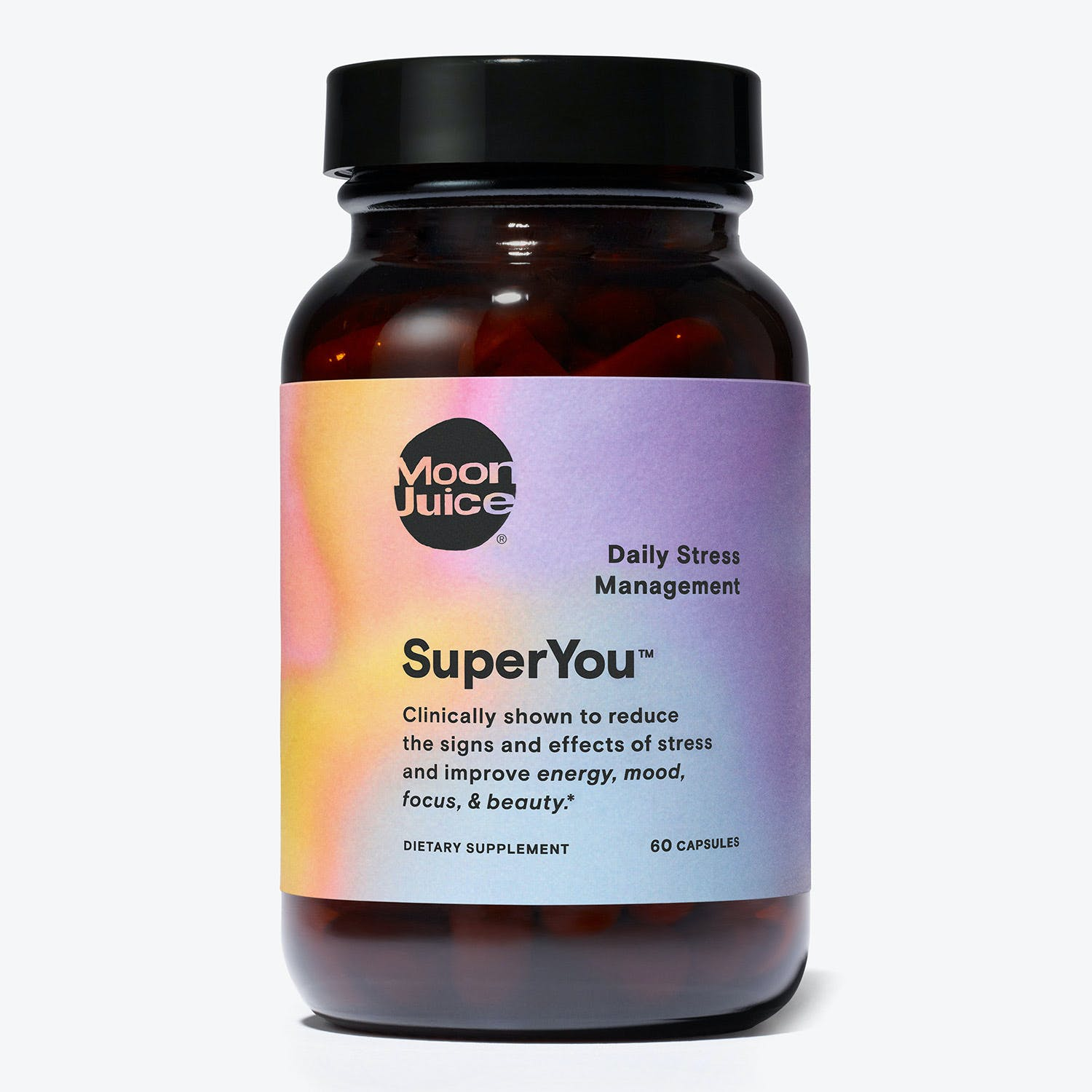 Product Image - Moon Juice SuperYou