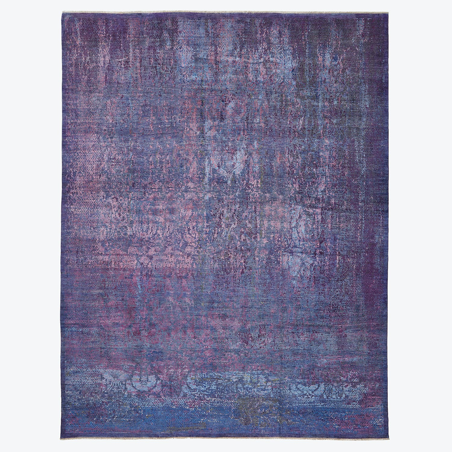 "Product Image - Contemporary Rug - 11'9""x15'3"""