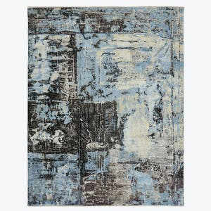 "Product Image - Contemporary Rug - 11'8""x15'"