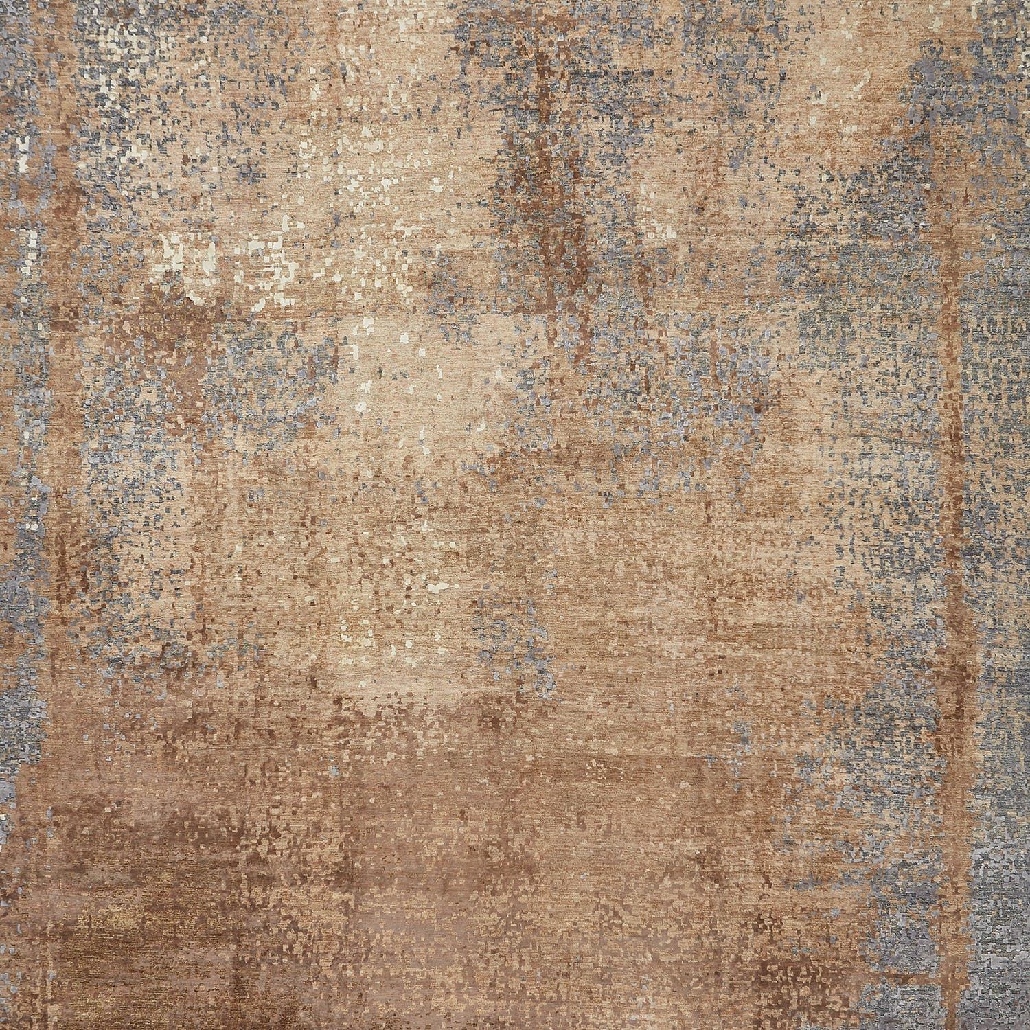 """Product Image - Contemporary Rug - 11'11""""x14'7"""""""
