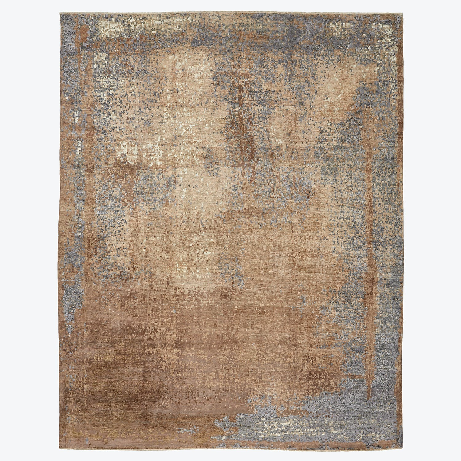 "Product Image - Contemporary Rug - 11'9""x14'10"""