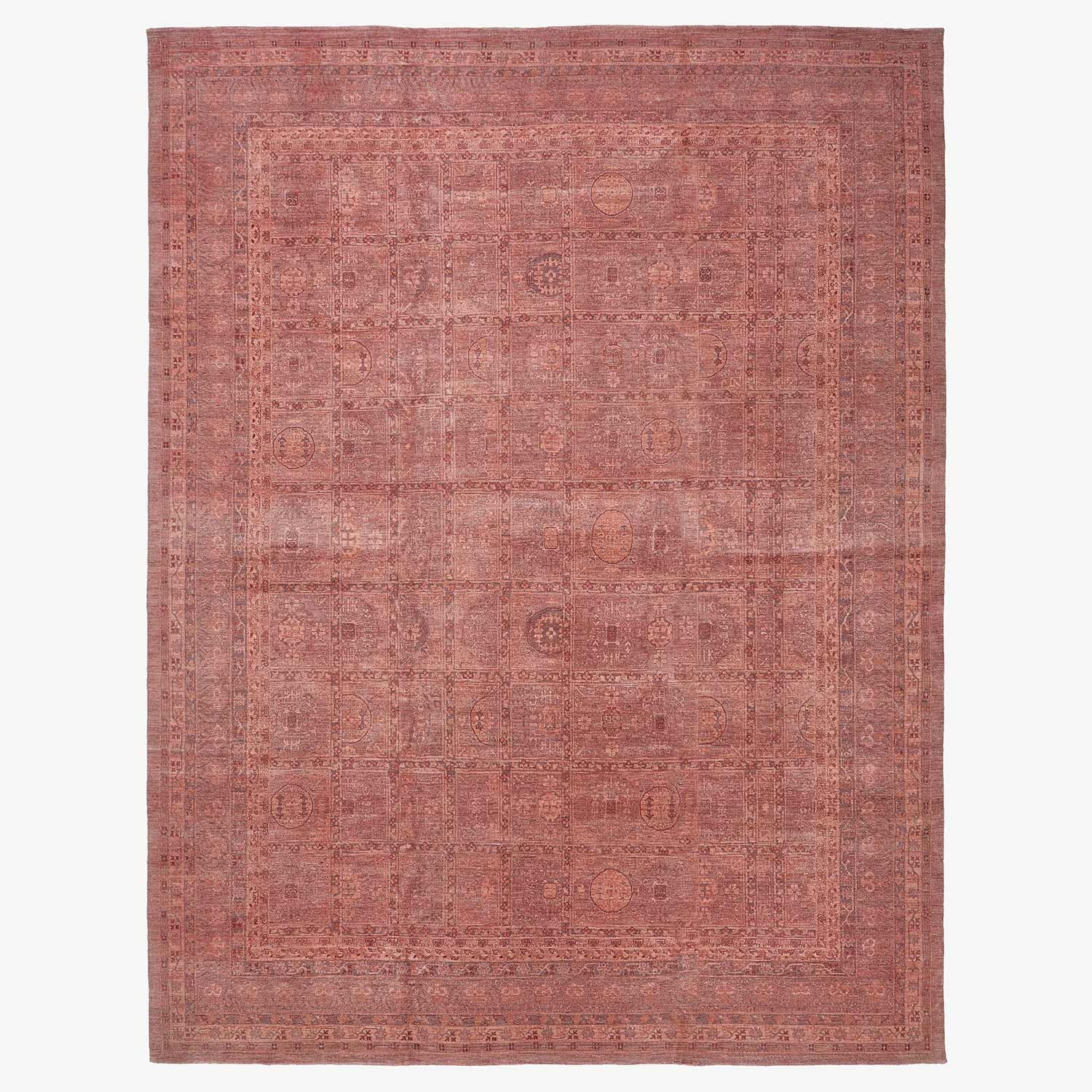 """Product Image - Color Reform Rug - 12'x15'1"""""""