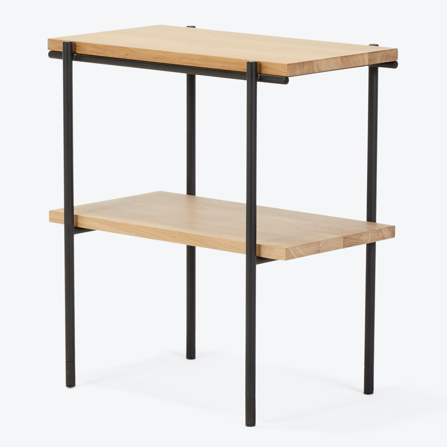 Product Image - Rise Side Table