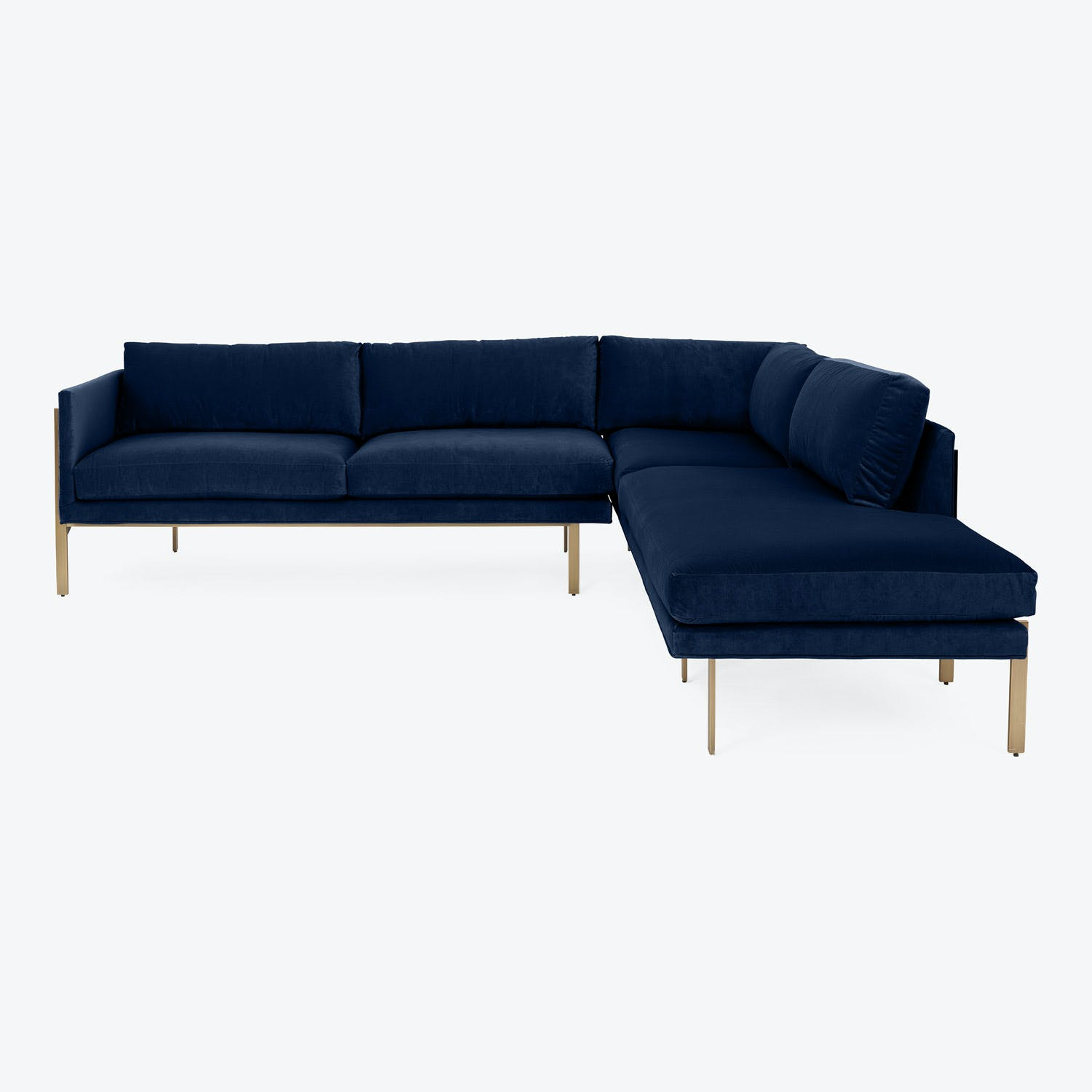 Product Image - Drop In Sectional