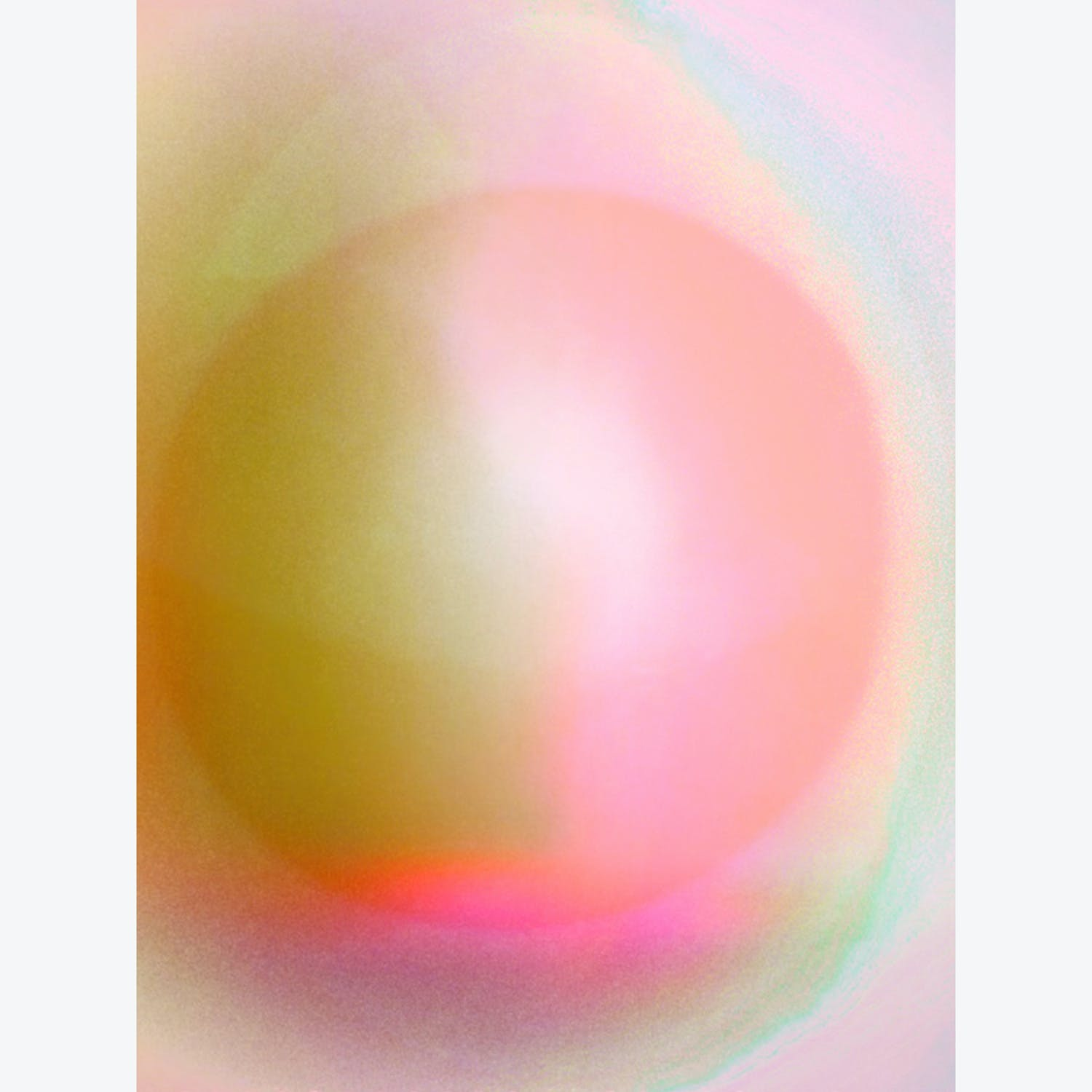 Product Image - Giclee Print Moonlight Pearl