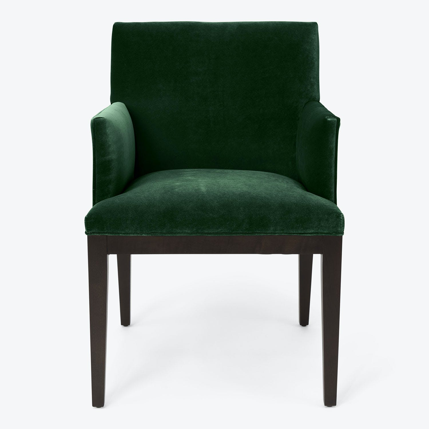 Product Image - Daphne Arm Chair
