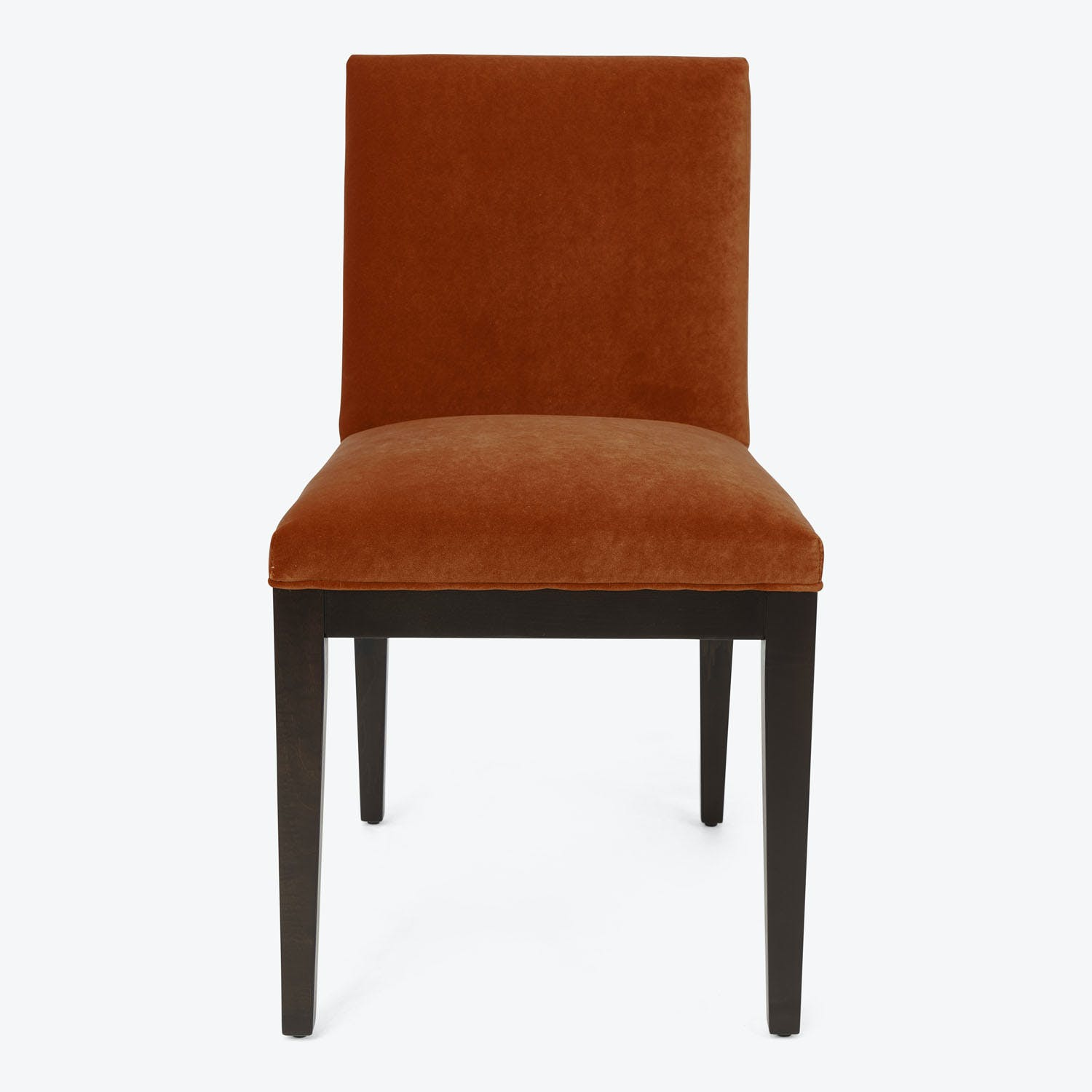 Product Image - Daphne Side Chair
