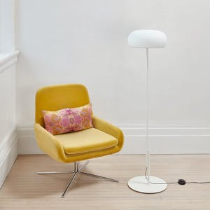 Product Image - Vetra Floor Lamp