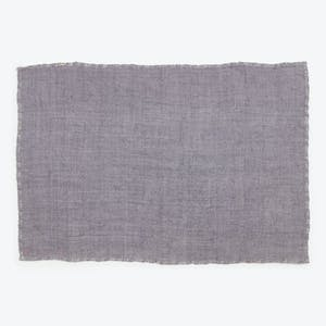 Product Image - Glo Lurex Placemat Moonstone