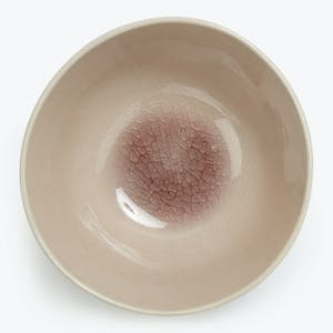 Product Image - Mystic Cereal Bowl Dune