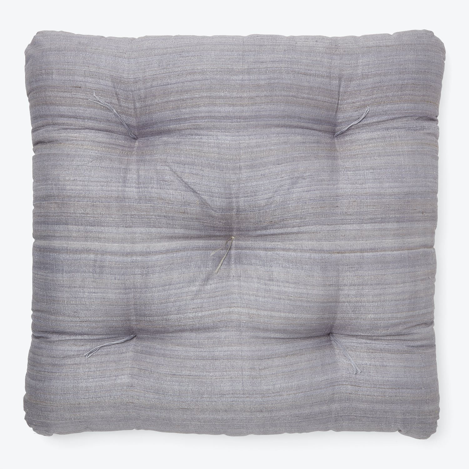 Product Image - abcDNA Lotus Large Meditation Cushion Moonstone