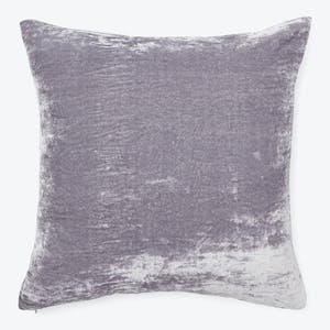Product Image - Luminous Pillow Moonstone