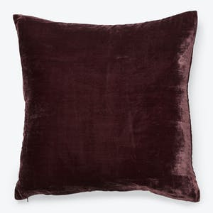 Product Image - Luminous Pillow Mulberry