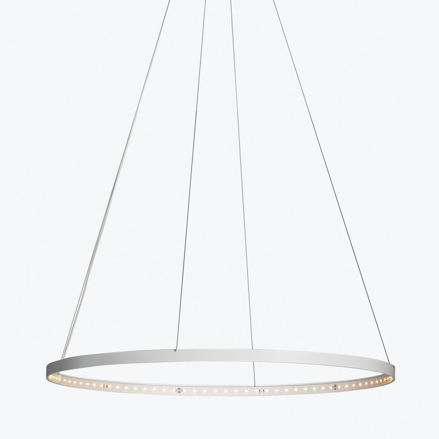 Product Image - LED Circle 60 Pendant