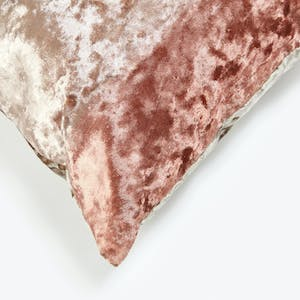 Product Image - Crushed Velvet Sunset