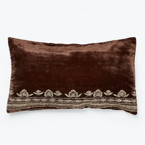 Product Image - Queen Pillow Hot Brick