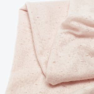 Product Image - Cashmere Micro Throw Lotus Pink