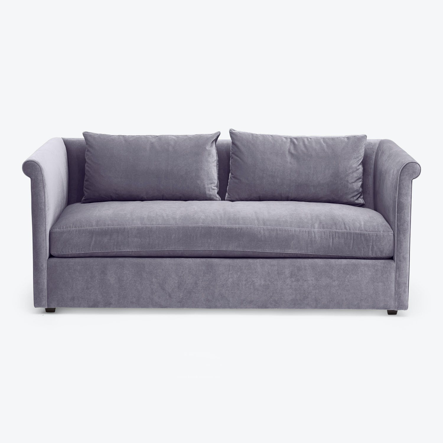 Product Image - Queen Sleeper Sofa