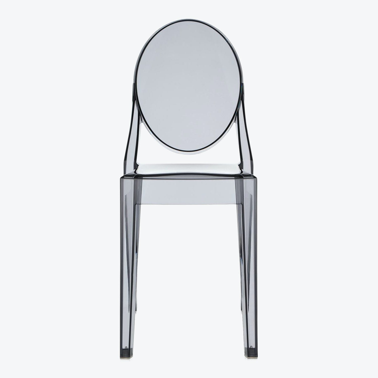 Product Image - Victoria Ghost Chair