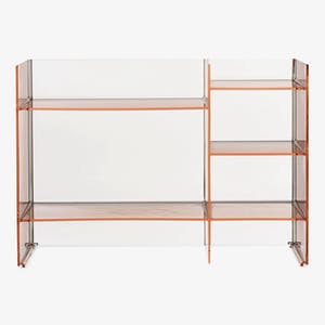 Product Image - Sound Stackable Bookshelf