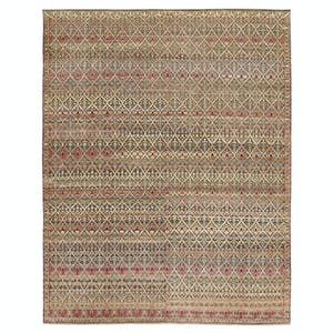 "Product Image - Alchemy Rug - 11'11""x15'1"""
