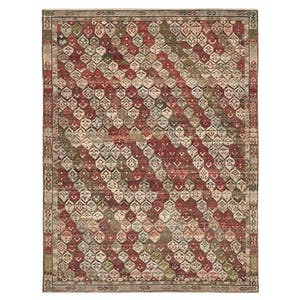 "Product Image - Traditional Rug - 9'3""x12'"