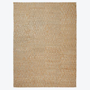 """Product Image - Contemporary Rug - 11'11""""x15'11"""""""