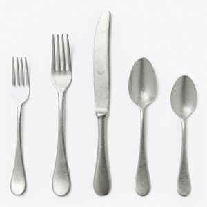 Product Image - 5 Piece Classic Cutlery Set