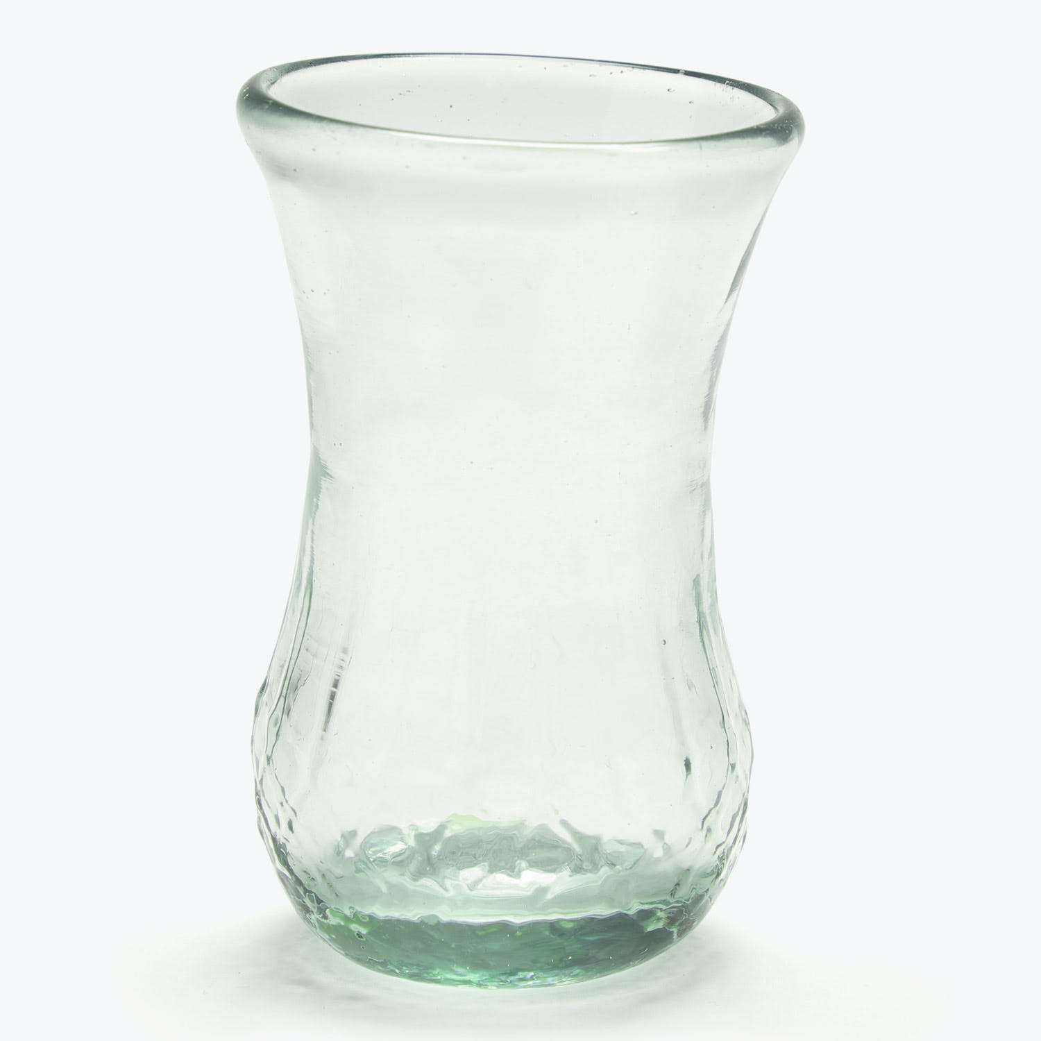 Product Image - Tea Glass Vase