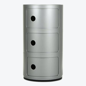 Product Image - 3-Drawer Componibili