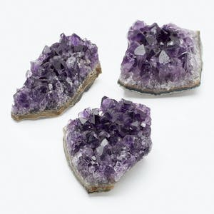 Product Image - Small Amethyst