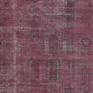 Product Image - Color Reform Rug - 5'x9'