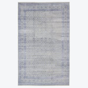 Product Image - Transitional Rug - 15'x24'7""