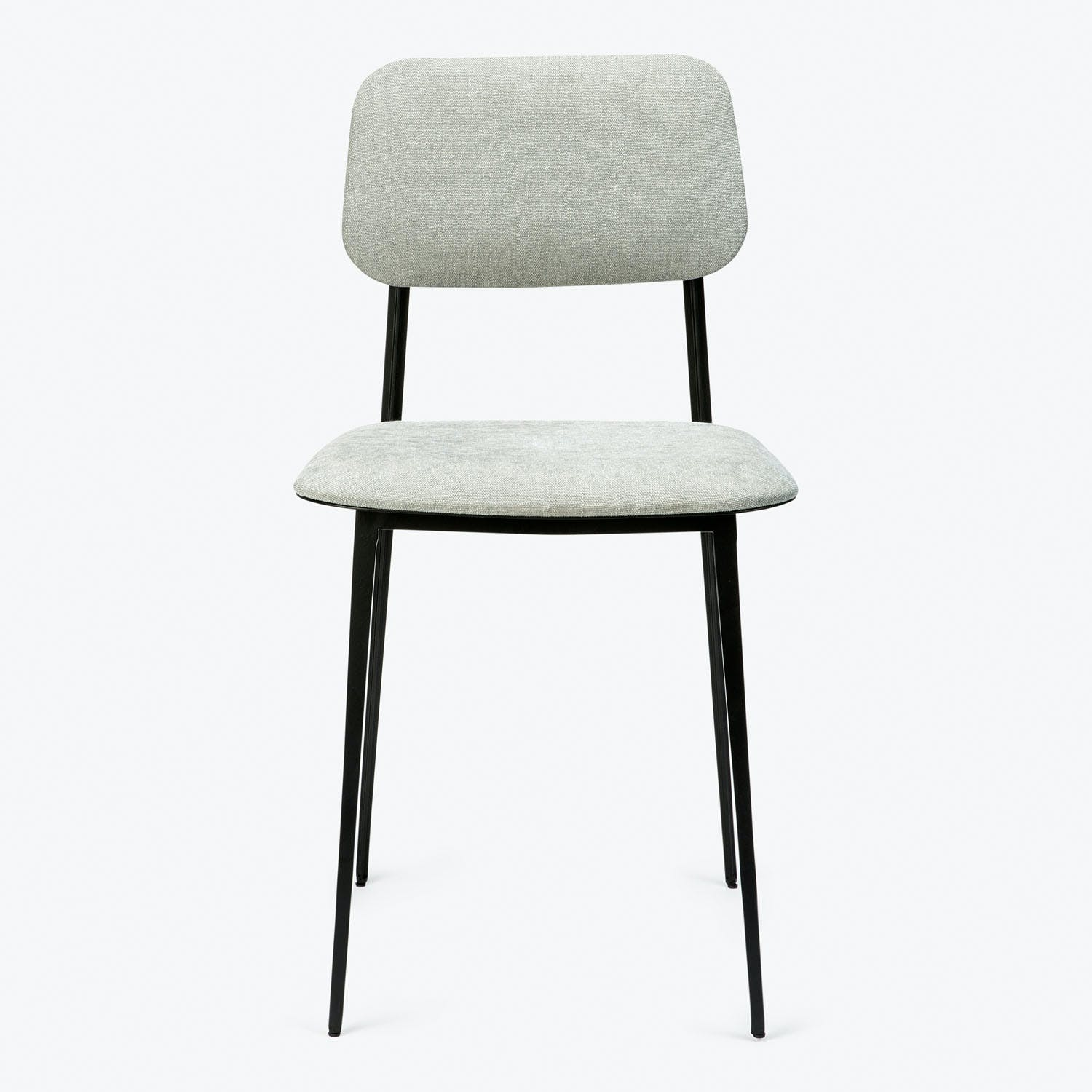 Product Image - Anders DC Dining Chair Light Gray