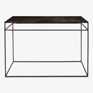 Product Image - Reflect Tall Console