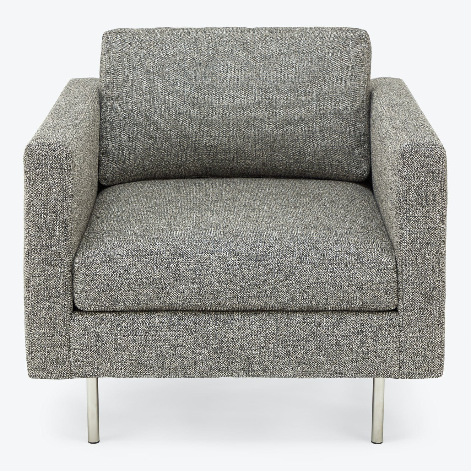 Product Image - Design Classic Chair