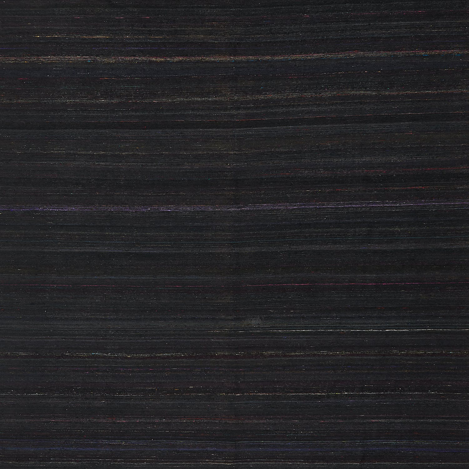 Contemporary Flat Weave - 9' x 12'