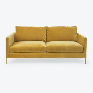 Product Image - Hannah Apartment Sofa