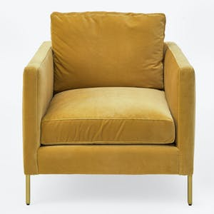 Product Image - Hannah Chair