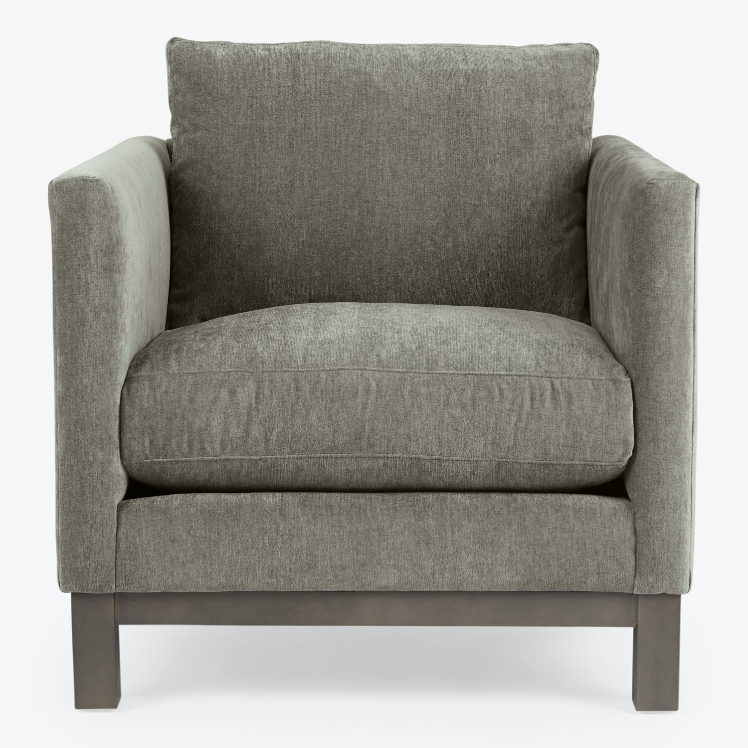 Product Image - Prescott Chair