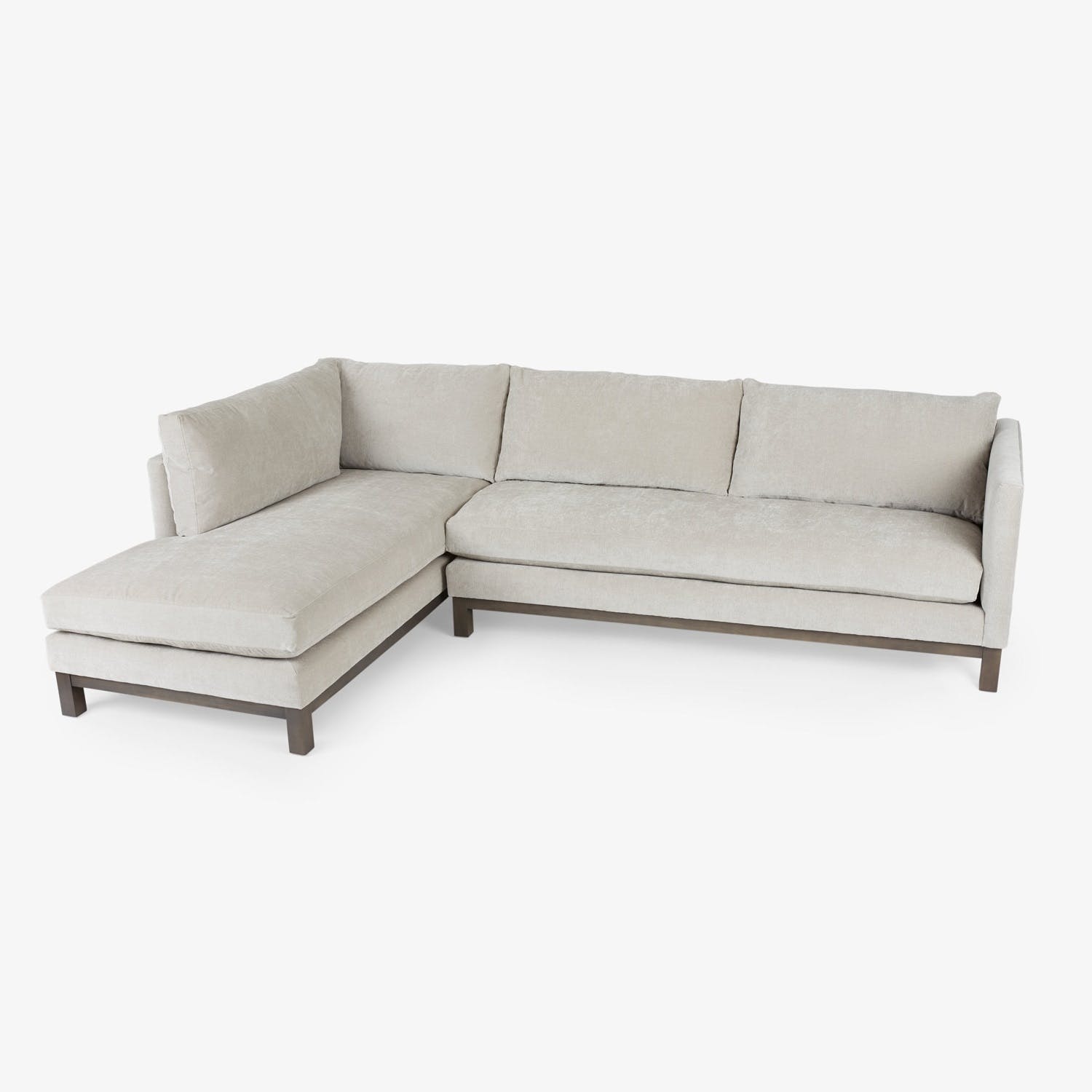 Cobble Hill Prescott Sectional