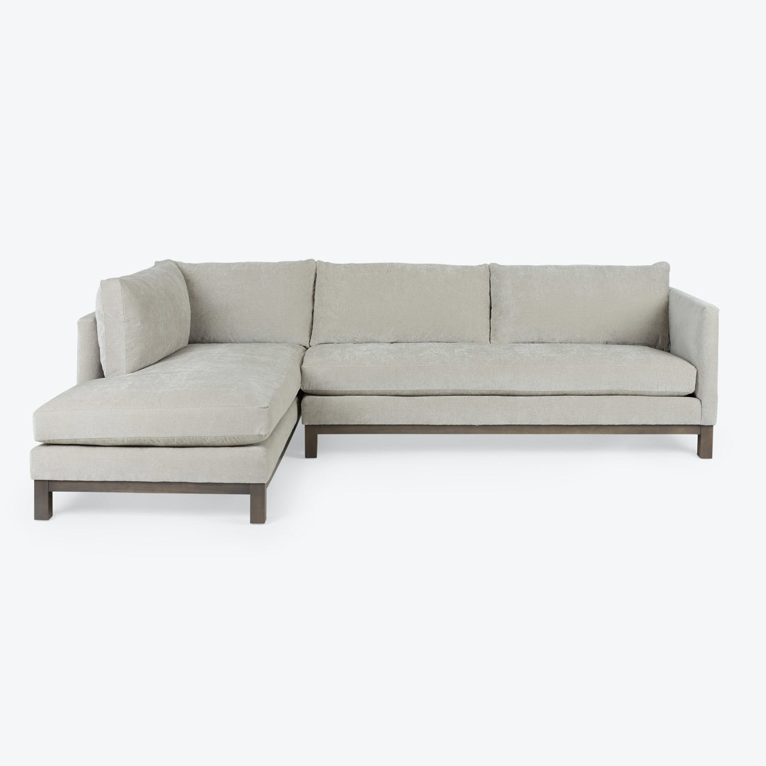 Product Image - Prescott Sectional