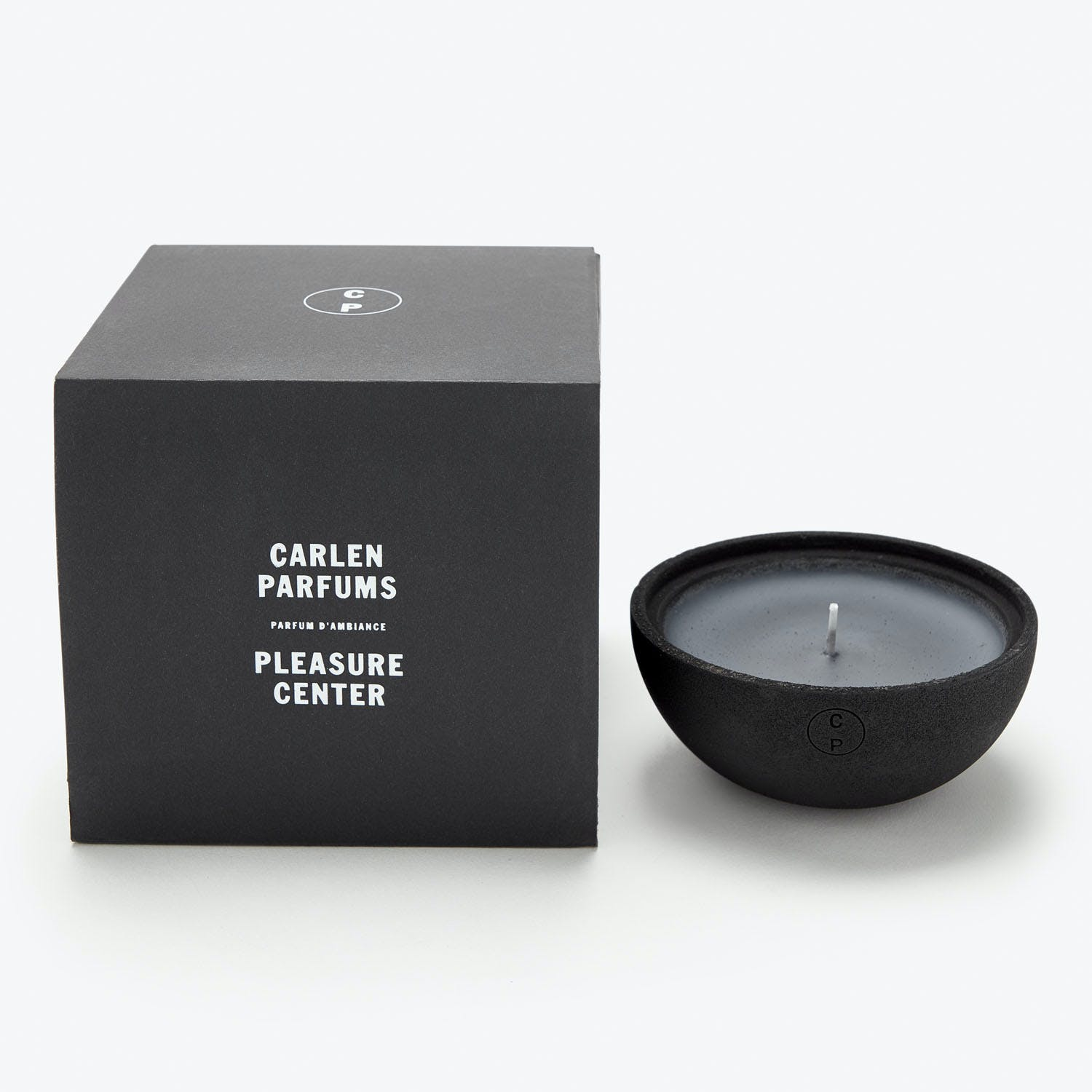 Product Image - Pleasure Center Candle